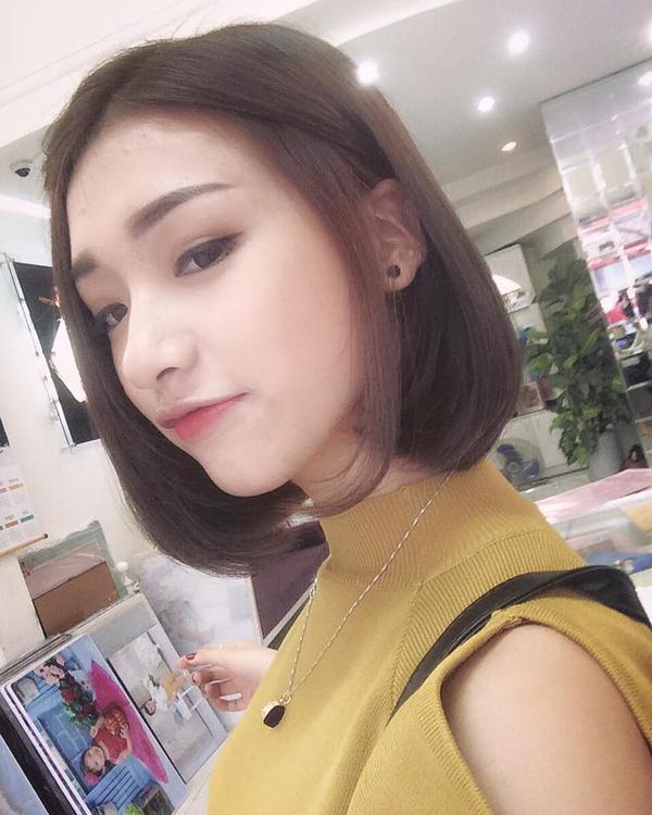 YunavsHaiAnh (4)