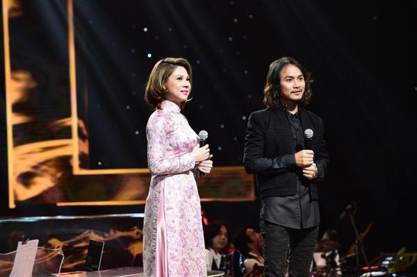 NguyenVietHa (10)