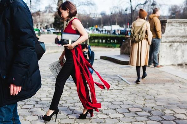 fashionistatramruco13