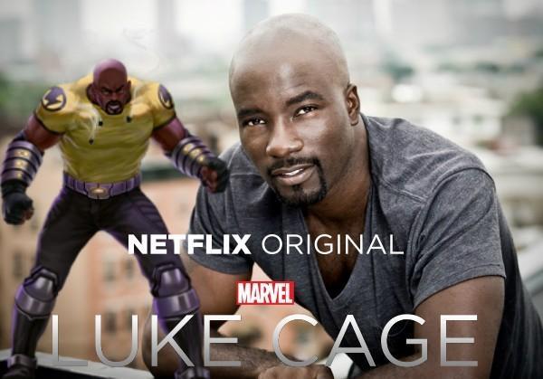 Luke-Cage-Logo-3-1-1