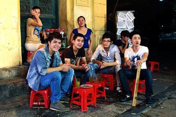 Dinh Manh Ninh