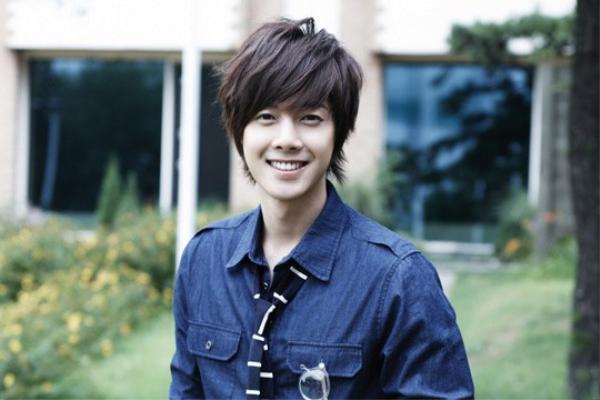 Kim Hyun Joong1