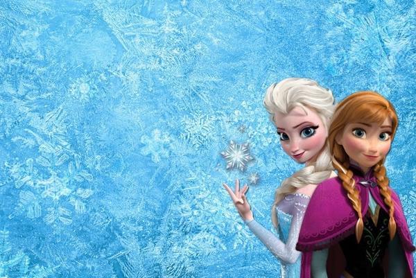 Frozen-009