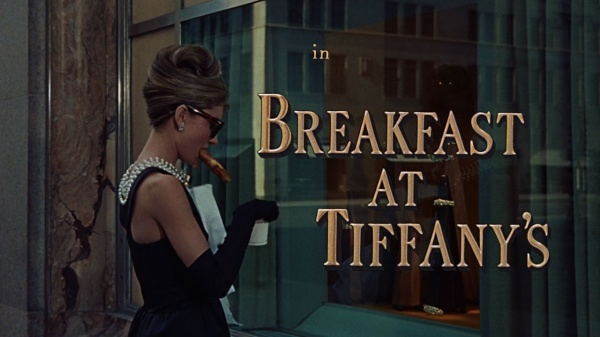 breakfast-at-tiffanys-blu-ray-movie-title-1280