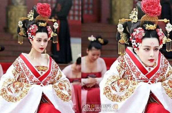 TrungQuoccamphimdongtinh (5)