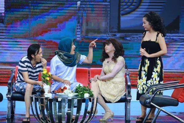 Minh Thuan-Thuy Nga-Hoai Linh-Truong Giang copy