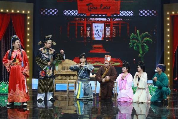 Truong The Vinh-Hoai Linh-Truong Giang-Chi Tai-Thuy Nga-Khoi My-Hua Minh Dat copy