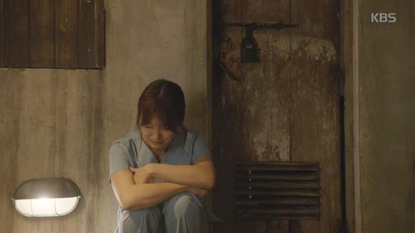 th-khoanh-khac-phim-han-03