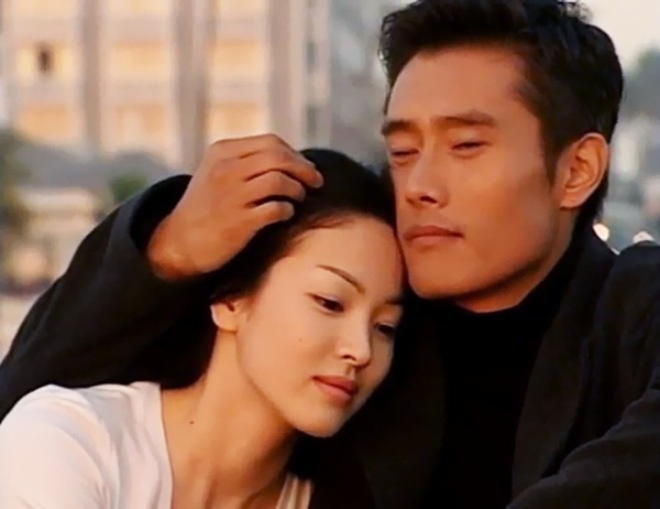 tinh-man-hinh-song-hye-kyo-03