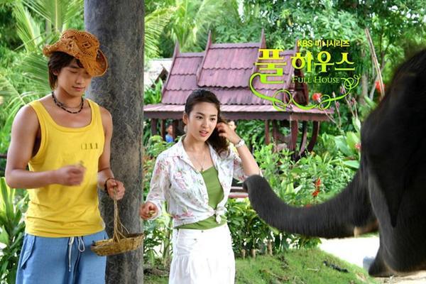 tinh-man-hinh-song-hye-kyo-04