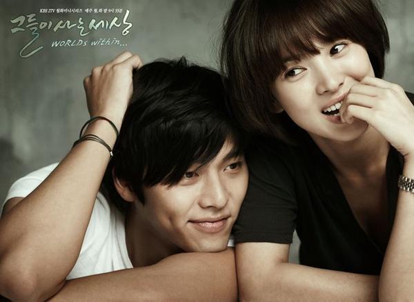 tinh-man-hinh-song-hye-kyo-05
