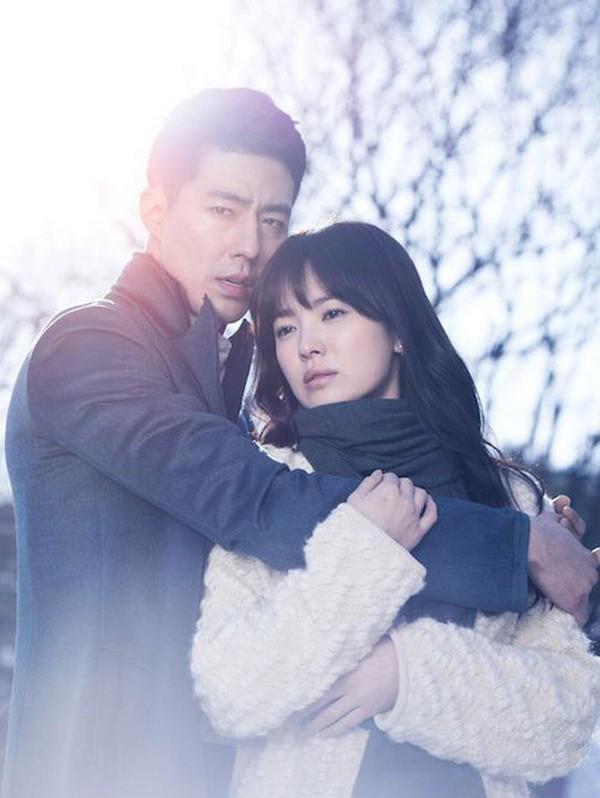 tinh-man-hinh-song-hye-kyo-06