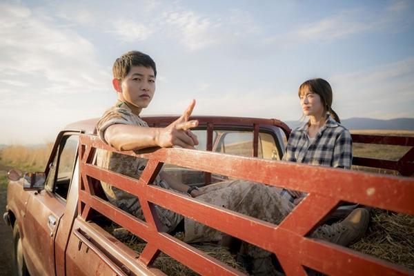 tinh-man-hinh-song-hye-kyo-08
