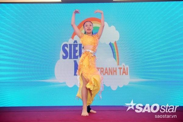 viethuongminhnhi (17)