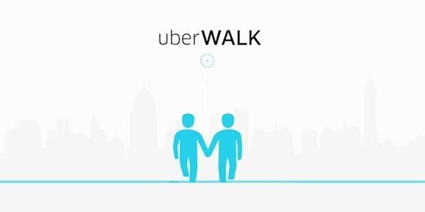 uberwalk (11)
