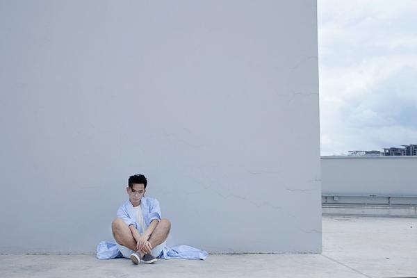 Ca khúc Thời thanh xuân sẽ quá của anh và Văn Mai Hương đã và đang nhận được những phản hồi tích cực từ khán giả.