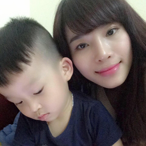 Huong Chuoi (1)