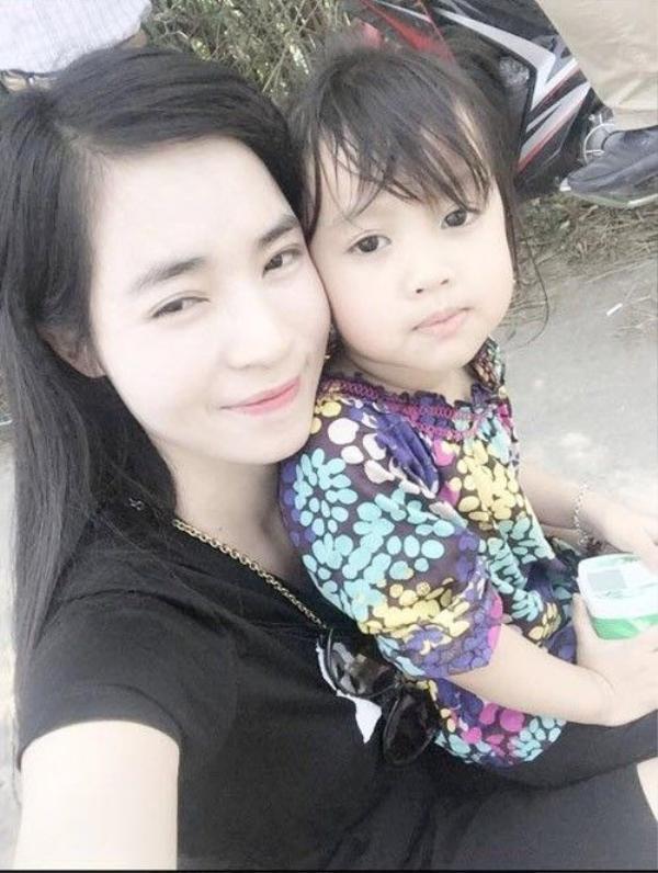 Nguyen Thi Nhung (5)