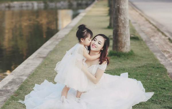 Truong Thi Hai Oanh (4)