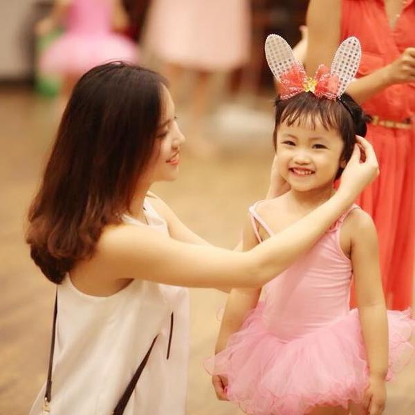 Truong Thi Hai Oanh (5)