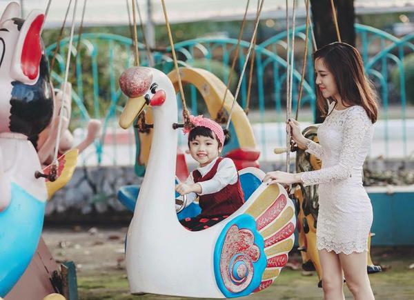Truong Thi Hai Oanh (6)
