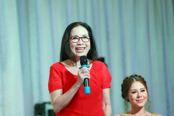 NSUT Kim Xuan (2)