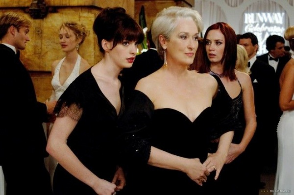 miranda-andy-emily-the-devil-wears-prada