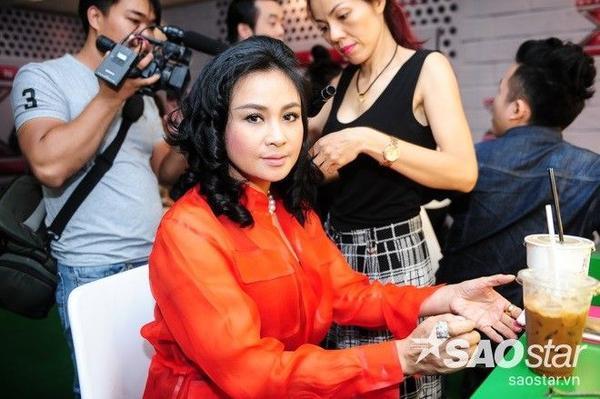 ThanhLam (6)