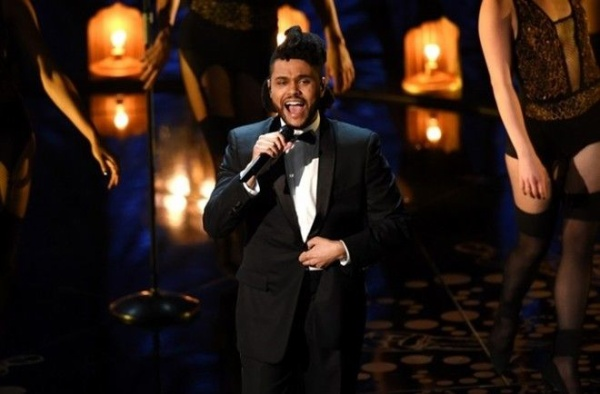 the-weeknd-oscars-2016-730x480