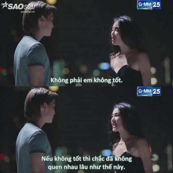 tinh_yeu_khong_co_loi_2