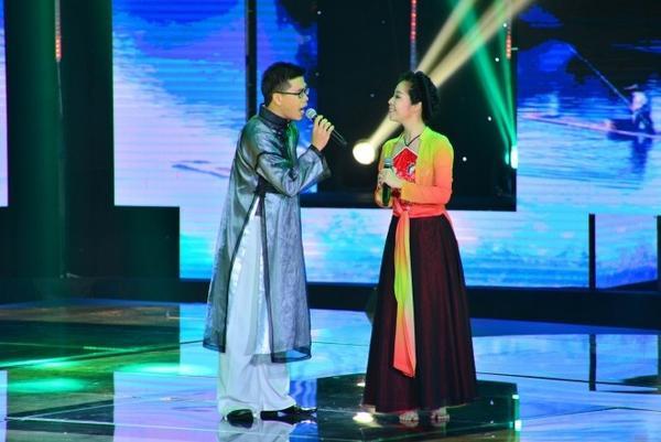 Mai Phuong - Thanh Thien