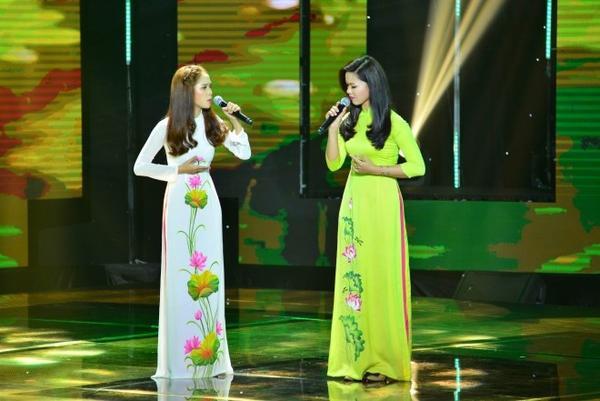 Truong Thi Hao - Nhu Y (5)