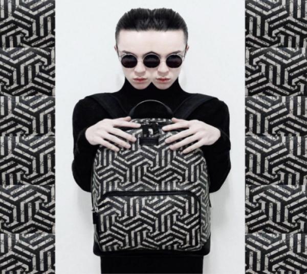 Sau lần chào sân đầu tiên của anh chàng trên Instagram của nhà mốt này, Kelbin dường như được xem như một biểu tượng mới của nền thời trang Việt khi nhìn ra thị trường thế giới.