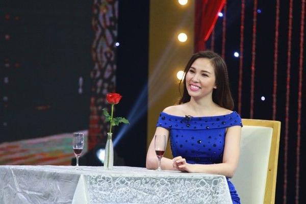 Quynh Thu (1)