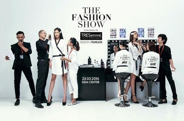 fashionshow (1)