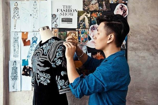 fashionshow (9)