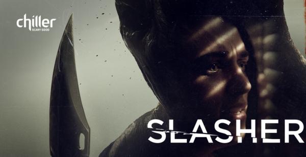 slasher4