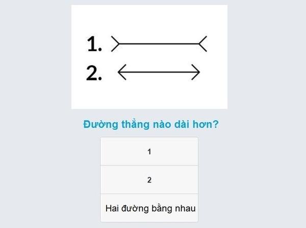 tamnhinphicong (10)