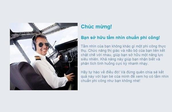 tamnhinphicong (3)