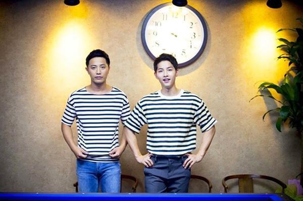 song-joong-ki-dots-01