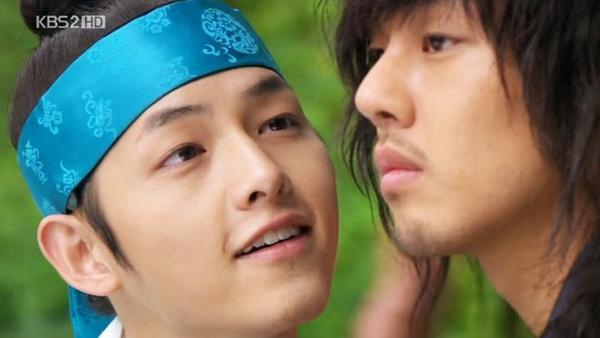 song-joong-ki-dots-06