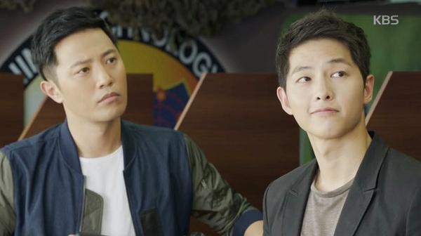 song-joong-ki-dots-10