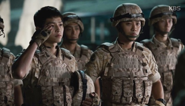 song-joong-ki-dots-13
