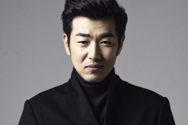 Lee-Jong-Hyuk1