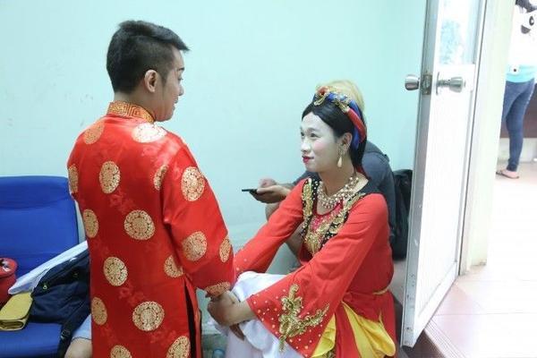 viethuongphuonthanh (2)