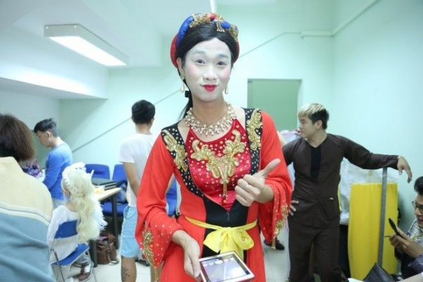 viethuongphuonthanh (6)