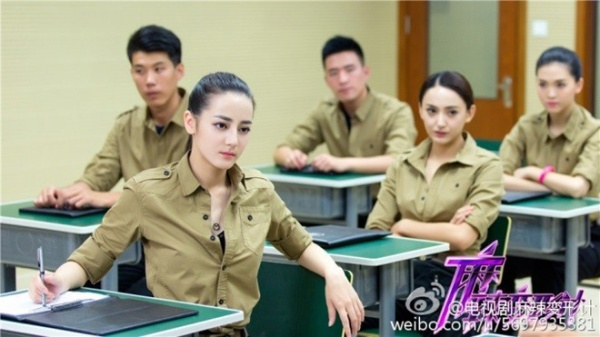 she-was-pretty-ban-trung-05