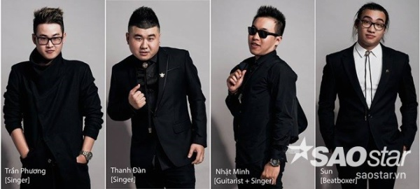 Phạm Trần Phương (5)