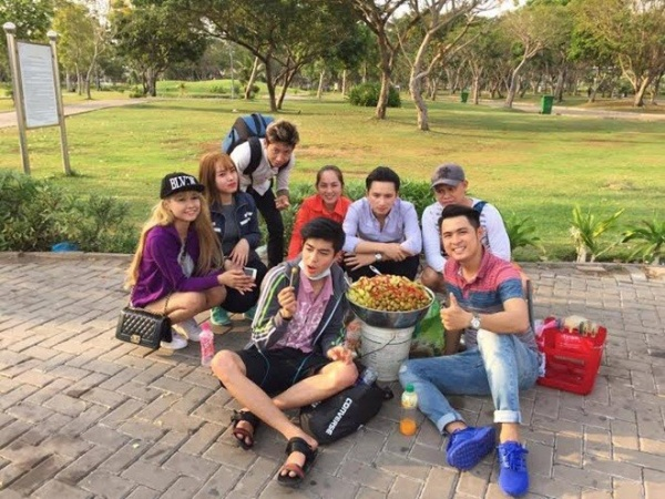 Phan Manh Quynh 7