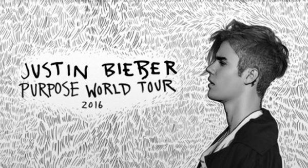 JB_purpose-tour_660